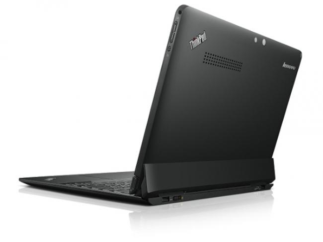 "Таблет Lenovo Thinkpad Tablet Helix - 11.6"" FHD IPS, 1 ...: http://iskamtablet.com/article/495/Таблет-Lenovo-Thinkpad-Tablet-Helix---11.6""-FHD-IPS-1.8GHz-4GB-RAM-256GB-SSD-GPS-Win8-Pro"
