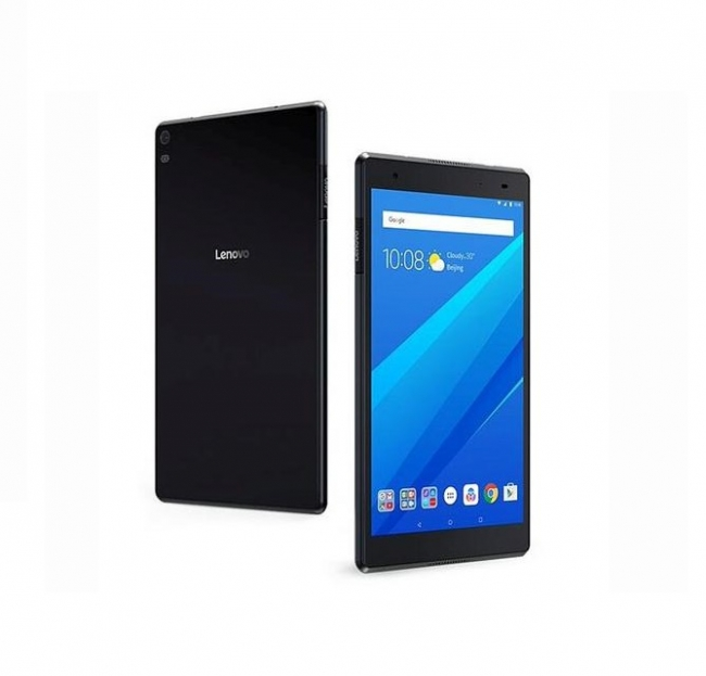 Таблет Lenovo TAB 4 8 Voice 4G, ANDROID 7, 2GB RAM, 16GB, QUAD CORE