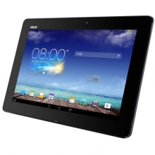 "Таблет ASUS TF701T-1B050A - 10.1"" GPS 1.9GHz Quad Core 2GB RAM 32GB ROM"