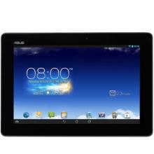 "Таблет ASUS MeMO Pad ME302C-1B055A - 10.1"" IPS 1.6GHz Dual Core 2GB RAM GPS"