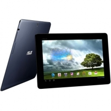 "Таблет ASUS MeMO Pad FHD 10 - 10.1"" IPS 1.5GHz Quad Core 2GB RAM GPS"