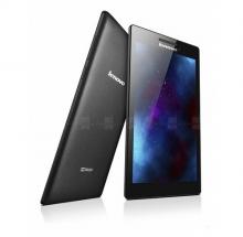 Таблет Lenovo Tab 2 A7-10 - 7 инча, 1024 x 600, QuadCore, BT, GPS
