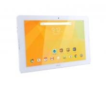 Таблет Acer Iconia B3-A20 - 10.1 инча, GPS, Bluetooth