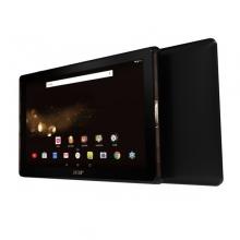 "Таблет Acer Iconia A3-A40 10.1"" FullHD IPS Черен"