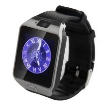 Смарт часовник DIVA SM1115S - SIM, MicroSD