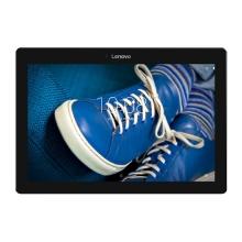 Таблет Lenovo Tab 2 A10-30 WiFi GPS BT4.0, 10 инча, IPS, 2GB DDR3, 16GB памет