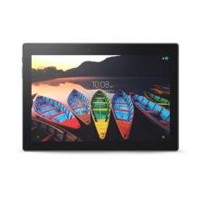Таблет Lenovo Tab 3 10 инча WiFi GPS BT4.0, IPS, 2GB DDR3, 16GB памет