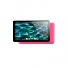 Таблет Rubik Pink - 7 инча, 8GB, Четириядрен + ПОДАРЪК