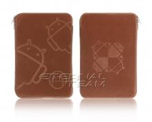 MOFI калъф за таблет 7 инча  - 7 цвята