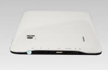 Таблет PRIVILEG MID-10B 8GB 1GB RAM + Калъф с клавиатура
