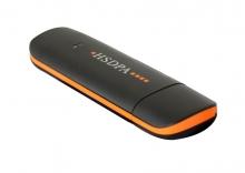 3G USB модем за таблети