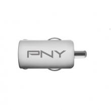 Универсално зарядно за кола за таблет, смартфон и GPS навигация - USB - 5V