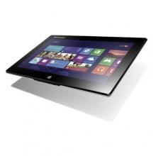 Таблет Lenovo IdeaPad Miix 10.1 инча, Windows 8, 64GB, 2GB RAM + Клавиатура