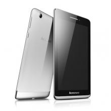 Таблет LENOVO IdeaTab S5000 - 7 инча IPS Quad Core 1.2GHz 1GB RAM GPS
