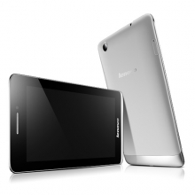Таблет LENOVO IdeaTab S5000 - 7 инча IPS Quad Core 1.2GHz 3G GPS