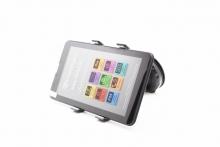 Таблет GPS навигация Prestigio MultiPad WIZE 3G - 7 инча, 3G, Android 5.1, 16GB