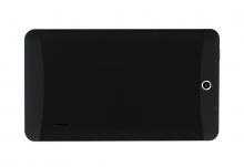 Таблет DIVA 3G GPS Android tab 7 - 7 инча, 3G, ТЕЛЕФОН, GPS, Bluetooth