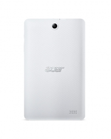 GPS Таблет Acer Iconia B1-870-K3F9 - 8 инча, 16GB, Четириядрен