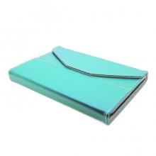 Калъф, съвместим с таблет Lenovo Tab2 A7-30, Tab2 A7-10, Tab2 A8-50