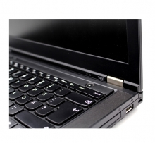 Лаптоп Lenovo ThinkPad T430 14.1 инча, 4GB RAM, 320GB