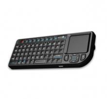 TV STICK DIVA ANDROID QUAD CORE 8GB + Безжична  мишка и клавиатура