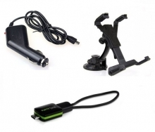 5в1 Таблет Asus ZenPad 10.1 инча, 3G, Android, 2GB RAM, Цифрова Телевизия, GPS