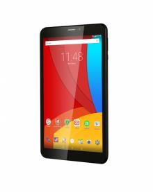 5в1 4G GPS Таблет Prestigio MultiPad Wize 3418 - 8 инча, SIM, Android 6.0, 8GB, DVR, ТЕЛЕВИЗИЯ