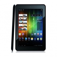 3G Таблет Diva 8 инча с 3G, IPS, Android 5.1, Bluetooth