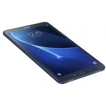 Таблет Samsung Tablet SM-T580 Galaxy Tab A 2016 10.1 инча, Осемядрен, Черен и Бял