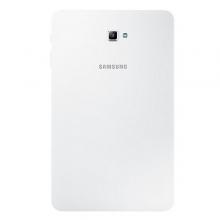 4G Таблет Samsung Tablet SM-T585 Galaxy Tab A 10.1 инча, Осемядрен, Бял