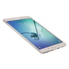 Таблет Samsung Tablet SM-T713 Galaxy Tab S2 8 инча, 32GB, WiFi, Златист