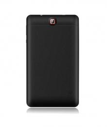 4G Таблет DIVA M704G, 7 инча HD, Android 5.1, Quad Core, 1GB, 8GB