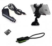 5В1 3G GPS навигация с Android Lenovo TAB 2 - 7 инча, ТЕЛЕВИЗИЯ, SIM, 2 програми