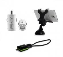 5в1 3G Таблет с GPS навигация Turbo-X Calltab 7 инча, SIM, 16GB, DVR, ТЕЛЕВИЗИЯ