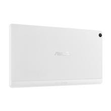Таблет Asus Zenpad Z380M-6B020A - 8 инча IPS, 2GB, 16 eMMC, Перлено бял