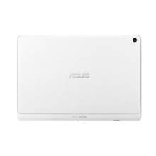 Таблет Asus Zenpad Z300M-6B043A, 10.1 инча IPS, 2GB, 16 eMMC, Перлено бял