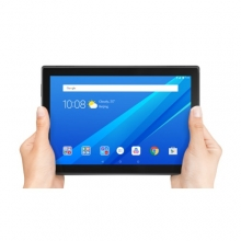 Таблет Lenovo Tab 4 10 инча 4G-3G WiFi GPS, Android 7, 2GB DDR3, 16GB
