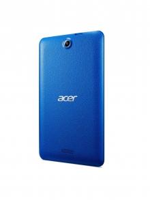 ТАБЛЕТ Acer Iconia B1-7A0 IPS - 7 инча, Android 7, 16GB