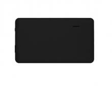 Четириядрен таблет Android Premium 7 IPS, BLUETOOTH, ANDROID