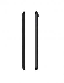 Четириядрен таблет Android Premium 7 3G, SIM, GPS, BLUETOOTH