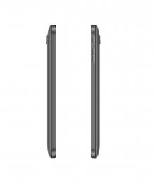 Четириядрен таблет Android Premium 10 3G, Android 5.1,  Bluetooth
