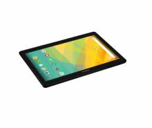Таблет с навигация 5в1 PRESTIGIO Grace 3101 4G, 10,1, 2SIM, Android 7, 2GB RAM, ТВ