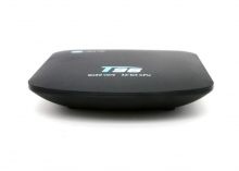 Android tv box T96 устройство RK3229 CPU
