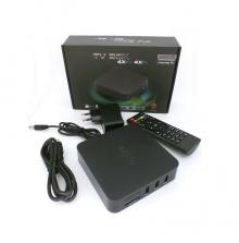 Android TV Box MXQ мултумедиен център
