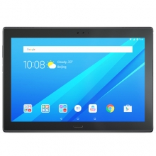 Lenovo Tab 4 10 Plus 4G/3G WiFi GPS BT4.2 OctaCore