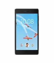 3в1 Таблет Lenovo TAB 4 7 LTE 4G + GPS навигация