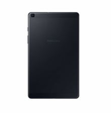 "Таблет Samsung Galaxy Tab A, 10.1"", Octa-Core, 4G, 2GB RAM, 32GB, Android 9"