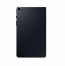 "Таблет Samsung Galaxy Tab A, Quad Core, 8"", 2GB RAM, 32GB, Wi-Fi, Черен"