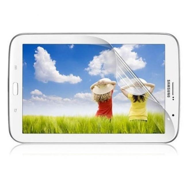 "Протектор за таблет Samsung Galaxy Note N5100/N5110 - 8"""
