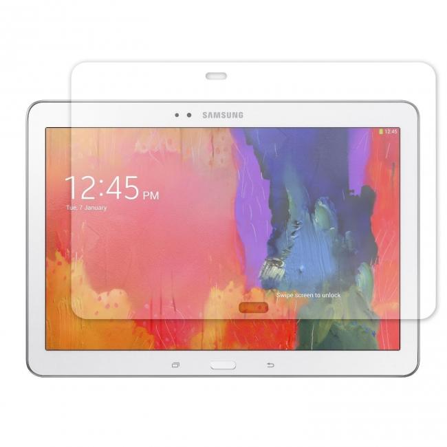 Протектор за таблет Samsung Galaxy Tab Pro - 10.1 инча (T520, T525)